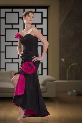 pink-fekete